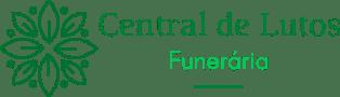 Central de Lutos Cabo Frio – Funerária – Serviços Funerários